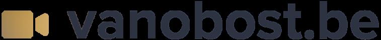 vanobost.be-Professionele videoproducties